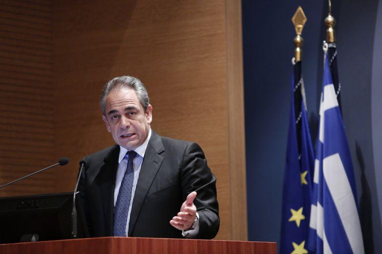 Μίχαλος: Προχειρότητα στην απόφαση για αναστολή καταβολής δόσεων δανείων | tovima.gr