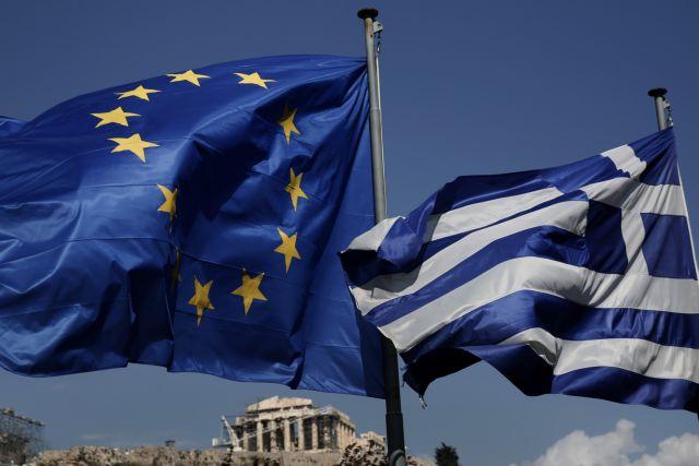 Γιατί δεν ήρθε ακόμη το τέλος της ελληνικής «οικονομικής οδύσσειας» | tovima.gr