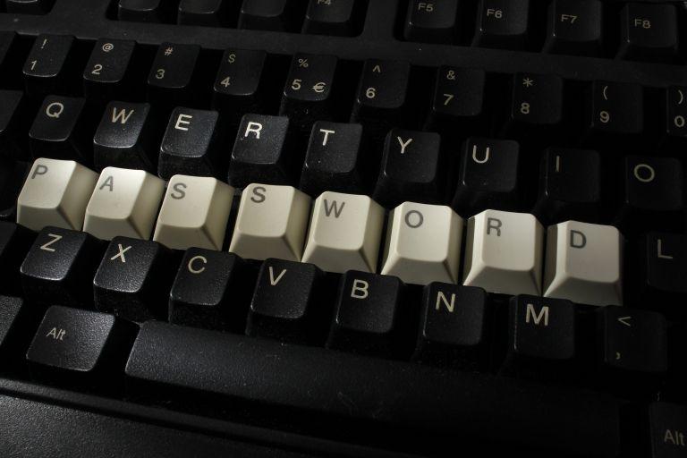 Το Διαδίκτυο στη Βόρεια Κορέα περνάει μέσα από τη Ρωσία | tovima.gr