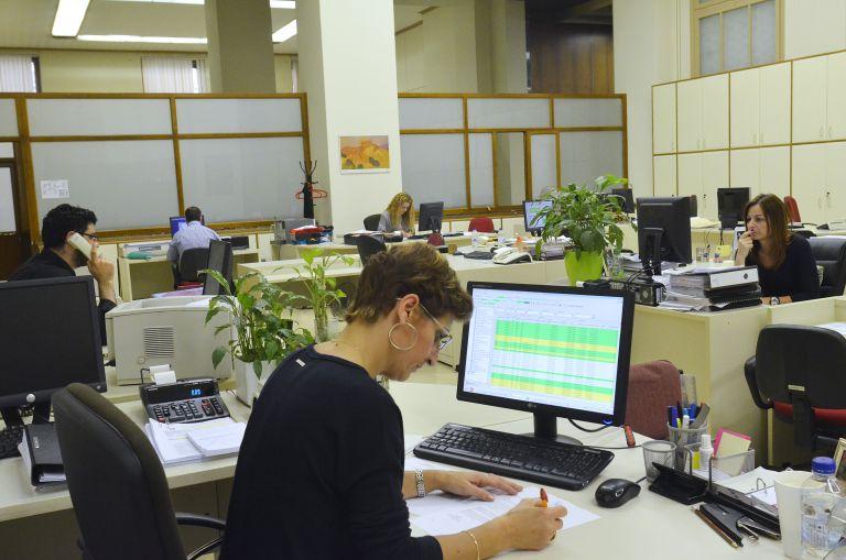 Αξιολόγηση στο Δημόσιο με τις… ευλογίες ΟΟΣΑ, Γάλλων και Σουηδών | tovima.gr