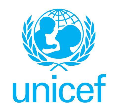 Νέα πρόεδρος της UNICEF στην Ελλάδα η Σοφία Τζιτζίκου | tovima.gr