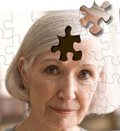 Βηματοδότης εγκεφάλου ίσως επιβραδύνει τη νόσο Αλτσχάιμερ | tovima.gr