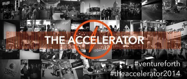 Εως τις 30 Απριλίου οι αιτήσεις για το «Τhe Accelerator» | tovima.gr