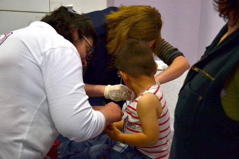 Γιατροί του κόσμου: Δωρεάν ιατρικές εξετάσεις σε Ρόδο, Τήλο, Καστελόριζο | tovima.gr