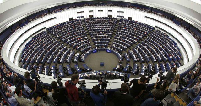 Τι φέρνει το νέο Ευρωκοινοβούλιο   tovima.gr