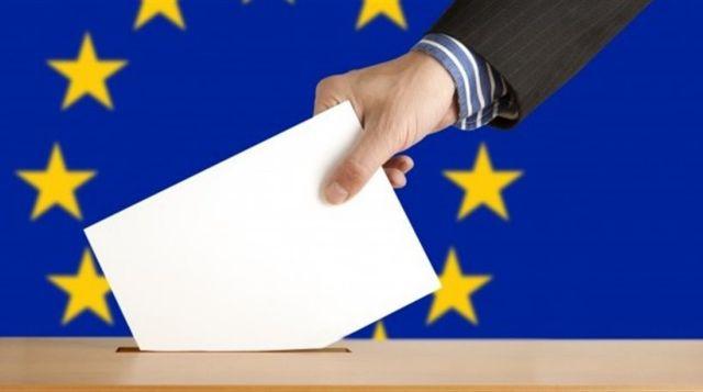 Ευρωεκλογές: Οι όροι προβολής των κομμάτων στα ραδιοτηλεοπτικά μέσα | tovima.gr