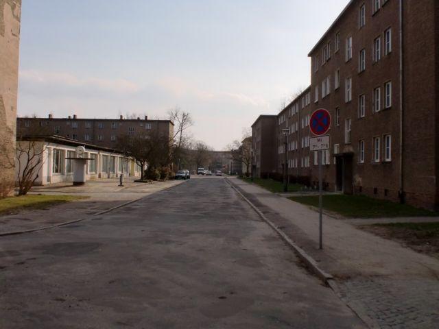 Ανοδος και πτώση μιας σοσιαλιστικής πόλης-πρότυπο | tovima.gr