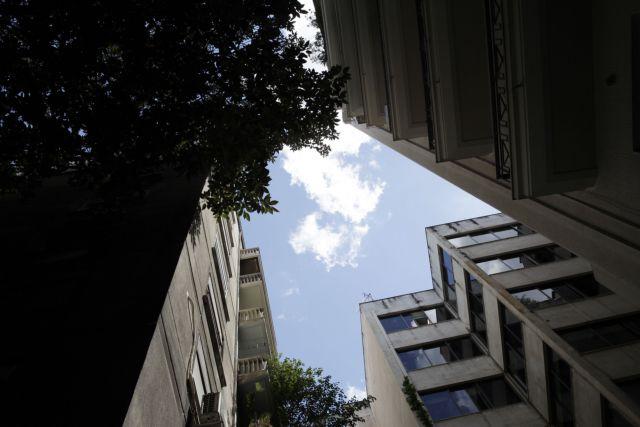 Νέοι, ευέλικτοι κανόνες στην πολεοδομία για το όφελος των επενδυτών   tovima.gr