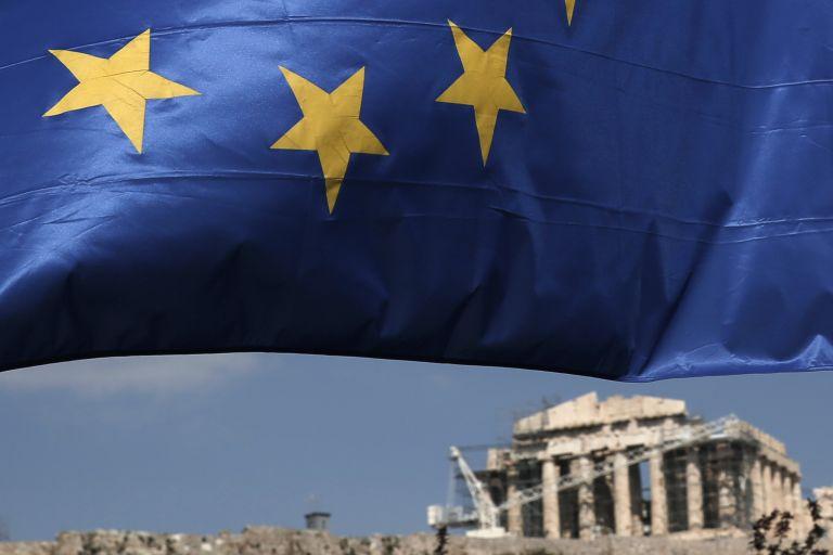Deutsche Welle: Greek primary surplus a moot point | tovima.gr