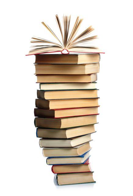 Τι θα διαβάσουμε το καλοκαίρι   tovima.gr