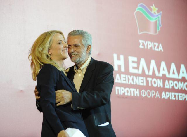Φεστιβάλ Καταστροφής στις Κάννες! | tovima.gr