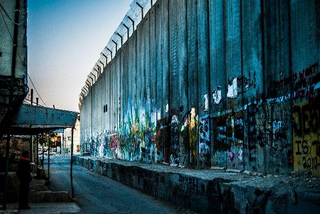 Εκδηλώσεις για την ζωή στην Παλαιστίνη από την ActionAid | tovima.gr