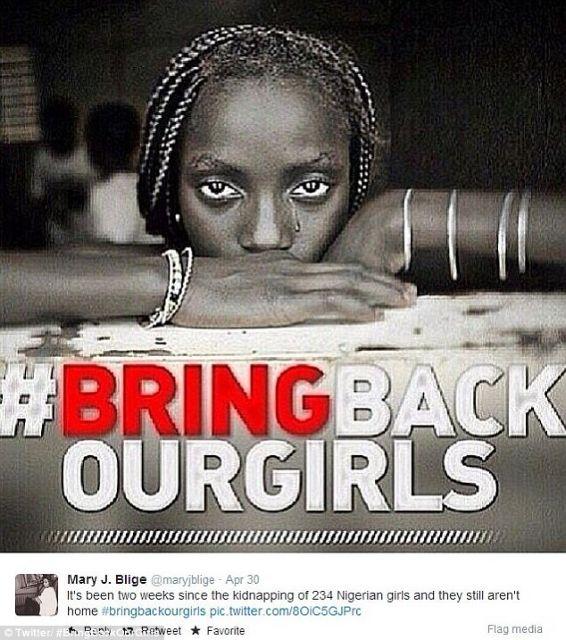 Νιγηρία: Πέντε ερωτήσεις για τα «κλεμμένα κορίτσια»   tovima.gr