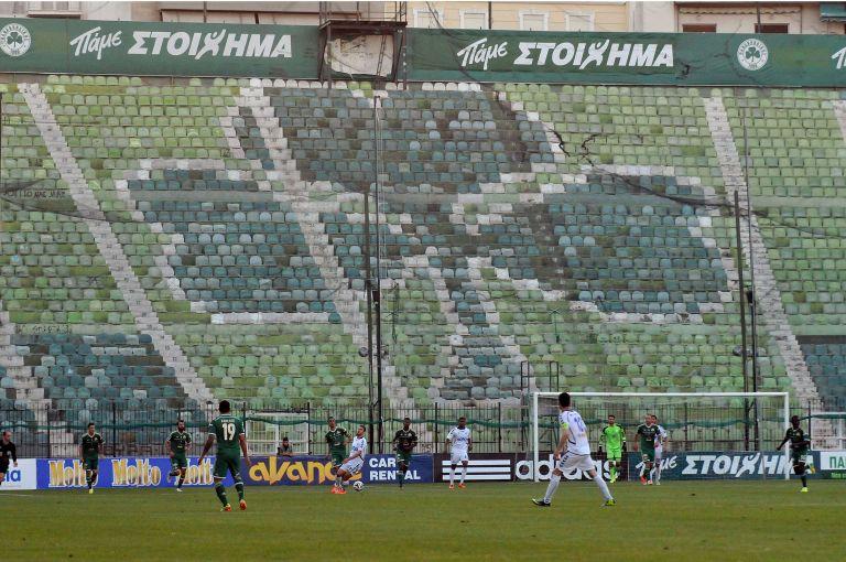Champions League: Οι αντίπαλοι του Παναθηναϊκού στα προκριματικά   tovima.gr