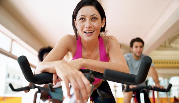 Η έλλειψη άσκησης στις 30άρες βλάπτει την καρδιά | tovima.gr