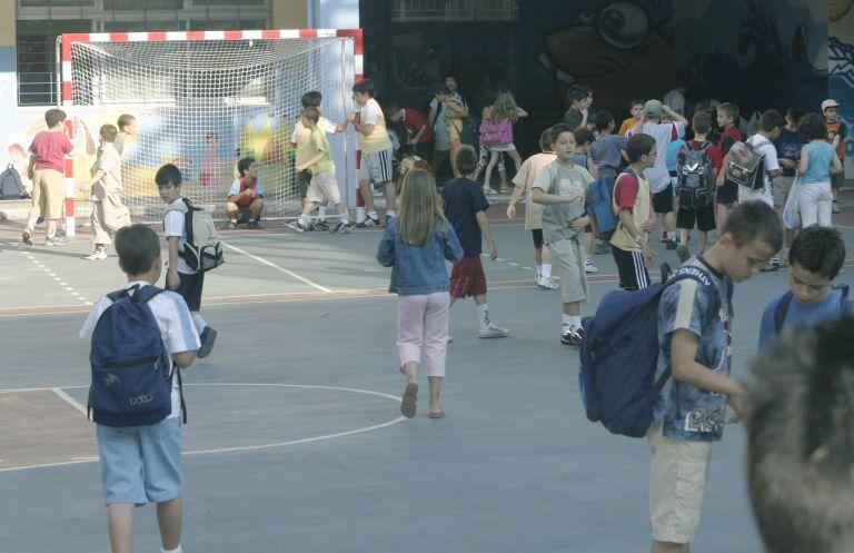 Ο νέος σχολικός χάρτης της χώρας – Οι αλλαγές που έρχονται από Σεπτέμβρη | tovima.gr