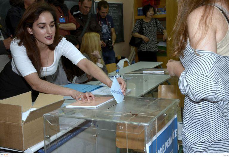 Οι δήμαρχοι που εξελέγησαν στον β΄γύρο με ποσοστό πάνω από 59% | tovima.gr
