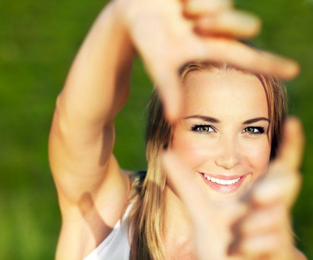 Το γνήσιο χαμόγελο φέρνει επιτυχία   tovima.gr