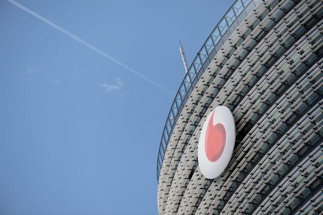 Ήρθε το Vodafone Home, με υπηρεσίες σταθερής, κινητής και Internet   tovima.gr