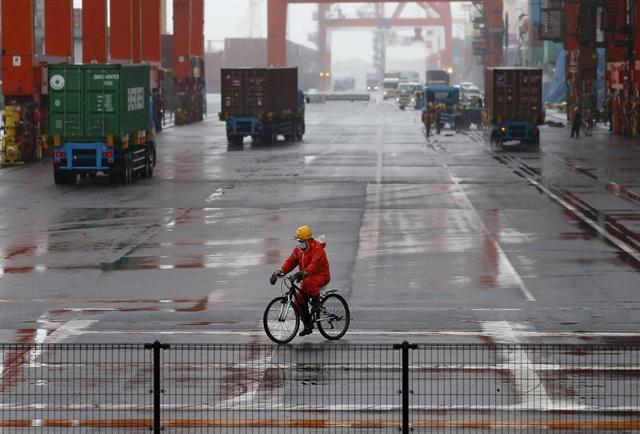 Κερδισμένοι και χαμένοι από τον εμπορικό πόλεμο Κίνας – ΗΠΑ | tovima.gr