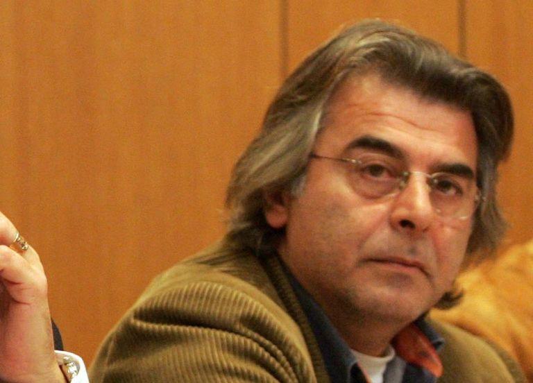 Αλ.Καλύβης: Δεν ταυτίζουμε τους ψηφοφόρους της ΧΑ με την ηγεσία της   tovima.gr