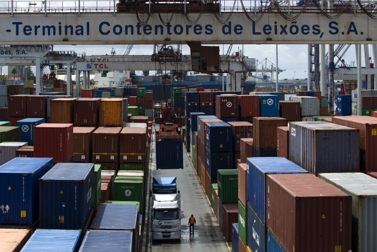 ΣΒΒΕ: Ευάλωτη στο διεθνή ανταγωνισμό η οικονομία μας | tovima.gr