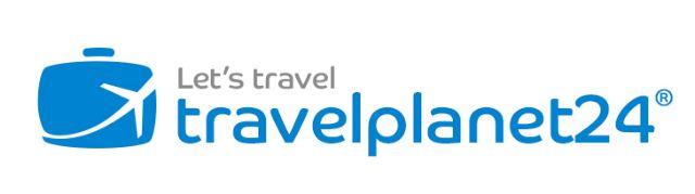 Χρηματοδότηση 3,5 εκατ. ευρώ στην Travelplanet24 | tovima.gr