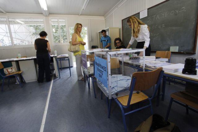 Το vima.gr προτείνει για την TV την Τρίτη | tovima.gr