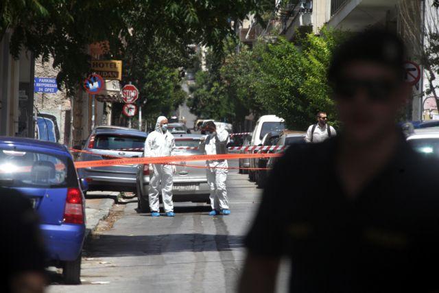 Φόβοι για μπαράζ επιθέσεων το καλοκαίρι | tovima.gr