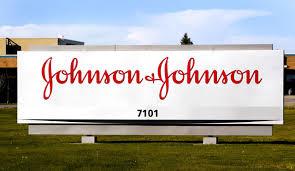 Αρχισαν οι απολογίες για το σκάνδαλο Johnson & Johnson | tovima.gr