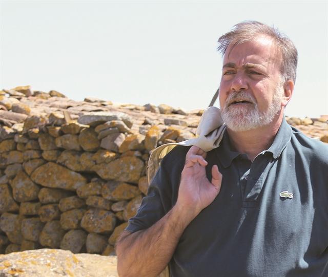 Η αρχαιολογία του χθες | tovima.gr