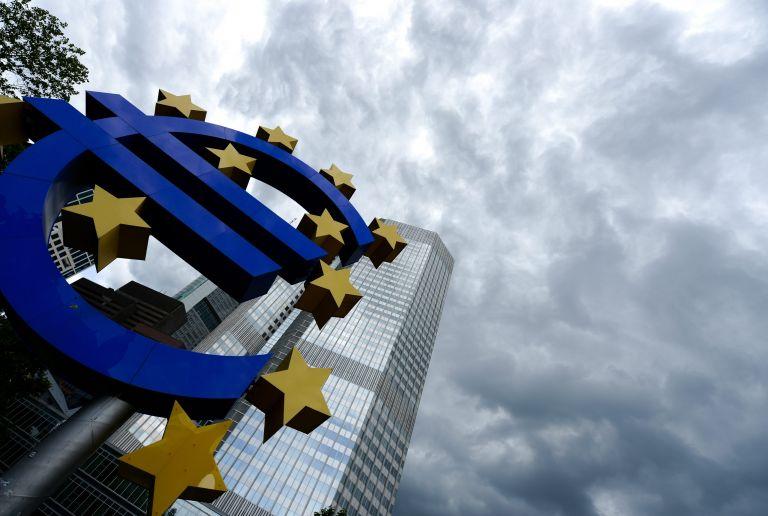 EKT: Μείωση βασικού επιτοκίου στο 0,15% – Αρνητικά επιτόκια καταθέσεων | tovima.gr