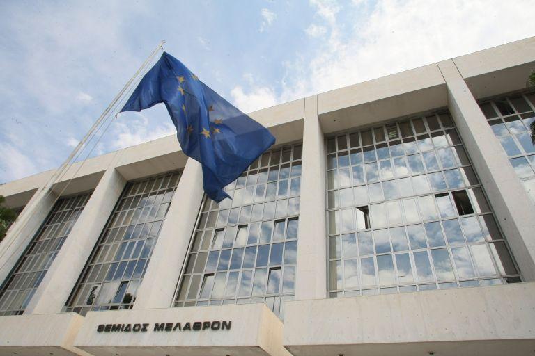 Αρειος Πάγος για υποβρύχια: Ηταν κακή η διατύπωση για τους υπουργούς | tovima.gr