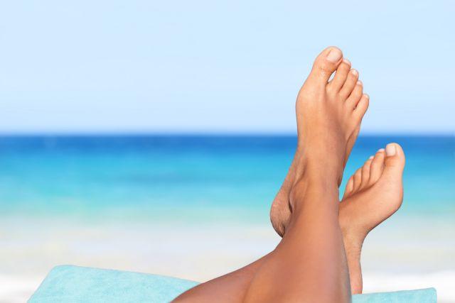 Η συμμετοχική οικονομία ανθεί εφέτος το καλοκαίρι | tovima.gr