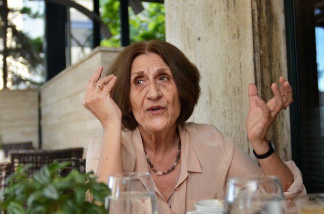 Η Αριστερά σε ρόλο πρωταγωνιστικό | tovima.gr