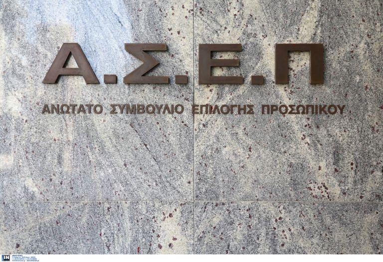 Προσλήψεις 8.171 υπαλλήλων στους δήμους | tovima.gr