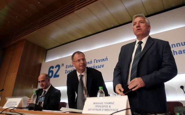Ενώπιον «μνημονίου» οι 7.000 εργαζόμενοι στον ΟΤΕ | tovima.gr