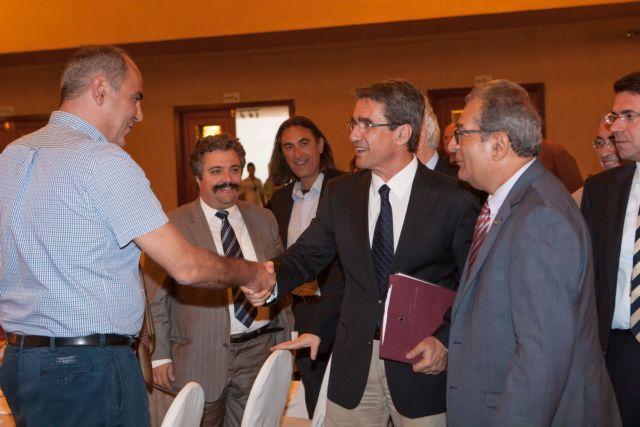 Συνάντηση Λοβέρδου – πρυτάνεων στις 20 Σεπτεμβρίου για τις μετεγγραφές | tovima.gr