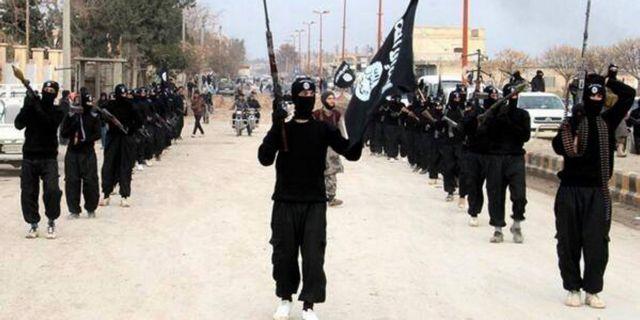 Μπορεί η Τουρκία να οδηγηθεί στο Διεθνές Ποινικό Δικαστήριο γιατί στηρίζει το Ισλαμικό Κράτος; | tovima.gr