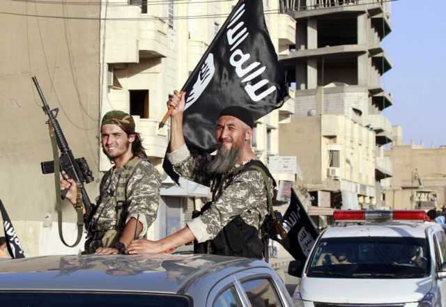 Ιράκ: Απελευθερώθηκαν οι 32 απαχθέντες Τούρκοι | tovima.gr