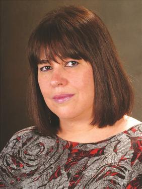 Πέθανε η συγγραφέας Καίτη Οικονόμου   tovima.gr