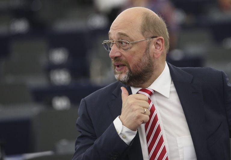 Deutsche Welle: O νέος πρόεδρος είναι … ο παλιός   tovima.gr