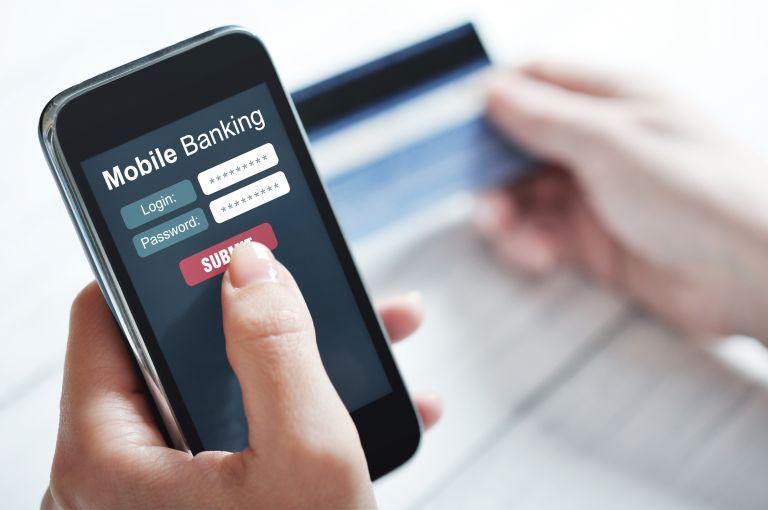 Πέντε νέες διακρίσεις για τις υπηρεσίες Alpha Mobile Banking και my Alpha wallet | tovima.gr
