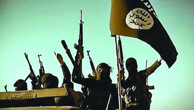 Interpol: Με κρουαζιερόπλοια φτάνουν στη Μέση Ανατολή οι τζιχαντιστές | tovima.gr