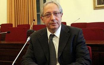 Θ. Αμπατζόγλου: Θα τελειώσουμε από την πρώτη Κυριακή   tovima.gr
