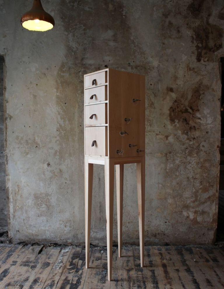 Μουσική συρταριέρα | tovima.gr