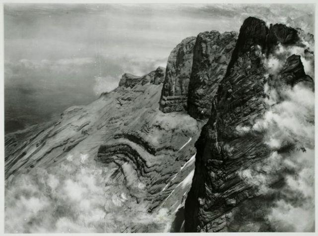 Εκθεση φωτογραφίας για το βουνό των θεών   tovima.gr