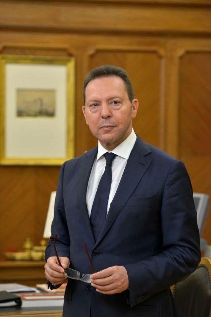 Γιάννης Στουρνάρας: Μεταρρυθμίσεις και τουρισμός θα μας βγάλουν από την ύφεση | tovima.gr