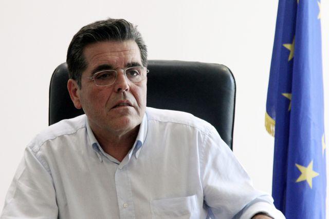 Αναπληρωτές στα σχολεία ως το τέλος Σεπτεμβρίου   tovima.gr