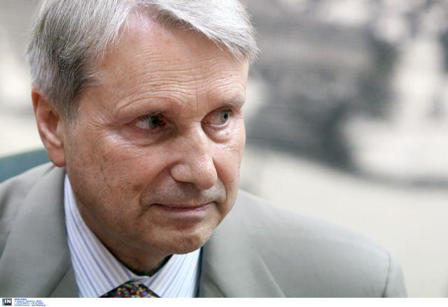Καταγγελίες για κατασπατάληση πόρων από την Ομάδα Ράιχενμπαχ | tovima.gr
